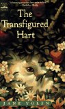 Transfigured Hart