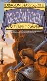Dragon Prince, The Star Scroll, Sun-Runner's Fire, Stronghold, THe Dragon Token, Skybowl, Melanie Rawn