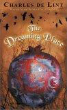 dreaming place de lint