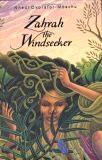 book review Zahrah the Windseeker Nnedi Okorafor-Mbachu