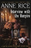 Anne Rice The Vampire Chronicles 1. Interview with the Vampire 2. The Vampire Lestat 3. The Queen of the Damned 4. The Tale of the Body Thief 5. Memnoch the Devil 6. The Vampire Armand 7. Merrick 8. Blood and Gold 9. Blackwood Farm 10. Blood Canticle