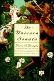 Peter S. Beagle The Unicorn Sonata