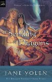 Pit Dragons Jane Yolen Book Reviews 1. Dragon's Blood 2. Heart's Blood 3. A Sending of Dragons 4. Dragon's Heart