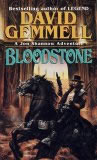 David Gemmell Ghost King, Last Sword of Power, WOlf in Shadow, The Last Guardian, Bloodstone