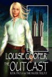 Louise Cooper The Outcast