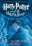 J.K. Rowling 1. Harry Potter and the Sorcerer's Stone 2. Harry Potter and the Chamber of Secrets 3. Harry Potter and the Prisoner of Azkaban 4. Harry Potter and the Goblet of Fire 5. Harry Potter and the Order of the Phoenix 6. Harry Potter and the Half-Blood Prince 7. Harry Potter and the Deathly Hallows