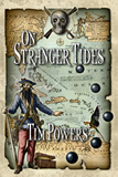 book review Tim Powers On Stranger Tides