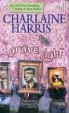 Charlaine Harris Harper Connelly Grave Sight Grave Surprise An Ice Cold Grave