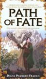 path of fate diana pharaoh francis