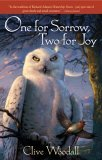 book review One for Sorrow, Two for Joy, Seven for a Secret  Clive Woodall