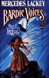 Mercedes Lackey Bardic Voices The Lark and the Wren