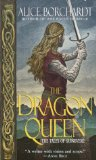 The Tales of Guinevere, The Dragon Queen