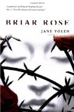 book review Jane Yolen Briar Rose