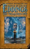David Eddings The Dreamers: The Elder Gods, The Treasured One, Crystal Gorge, The Younger Gods