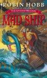mad ship liveship traders
