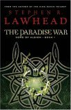 Stephen Lawhead The Song of Albion: The Paradise War, The Silver Hand, The Endless Knot