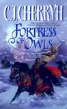 the fortress series c.j. cherryh fortress of owls