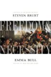 Steven Brust Emma Bull Freedom and Necessity