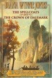diana wynne jones the dalemark quartet 2 the spellcoats the crown of dalemark review