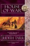 Judith Tarr Richard the Lionheart 1. Pride of Kings 2. Devil's Bargain 3. House of War