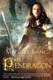 Michele Lang fantasy book reviews Ms. Pendragon