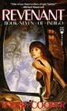 Louise Cooper Indigo: Nemesis, INferno, Infanta, Nocturne, Troika, Avatar, Revenant, Aisling