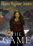 diana wynne jones review the game