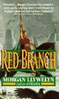 book review Morgan Llwelyn Red Branch