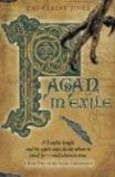 young adult fantasy book reviews Catherine Jinks: The Pagan Chronicles: 1. Pagan's Crusade 2. Pagan in Exile 3. Pagan's Vows 4. Pagan's Scribe 5. Pagan's Daughter: Babylonne