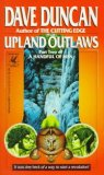 Dave Duncan A Handful of Men: The Cutting Edge, Upland Outlaws, The Stricken Field, The Living God