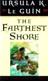 The EarthSea Cycle Ursula Le Guin: A Wizard of Earthsea, The Tombs of Atuan, THe Farthest Shore, Tehanu, Tales from Earthsea, The Other Wind