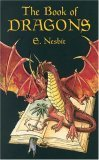 E. Nesbit The BOok of Dragons