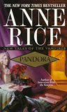 Anne Rice New Tales of the Vampires 1. Pandora 2. Vittorio the Vampire