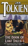 The Histories of Middle Earth J.R.R. Tolkien