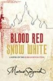 Marcus Sedgwick Blood Red, Snow White