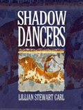 lillian stewart carl sabazel shadow dancers