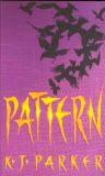 K.J. Parker Scavenger: 1. Shadow 2. Pattern 3. Memory
