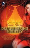 Laura Resnick Esther Diamond Manhattan Magic 1. Disappearing Nightly 2. Doppelgangster