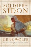 book review Gene Wolf The Wizard Knight The Soldier Latro in the Mist Soldier of Sidon