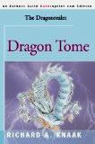 rake, Dragon Tome