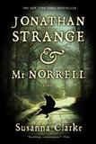 book review Susanna Clarke Jonathan Strange and Mr. Norrell a novel