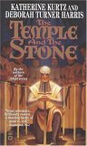 Katherine Kurtz Deborah Turner Harris Knights Templar 1. The Temple and the Stone 2. The Temple and the Crown