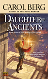 book review carol berg the bridge of d'arnath daughter of the ancients