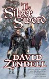 The Silver Sword EA David Zindell