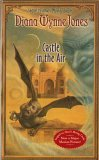 diana wynne jones howl's castle castle in the air review