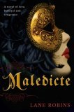 Lane Robins fantasy book reviews 1. Maledicte 2. Kings and Assassins