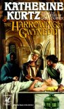 The Heirs of Saint Camber: The Harrowing of Gwynedd, King Javan's Year, The Bastard Prince