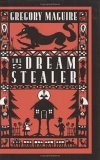 gregory macguire the dream stealer review