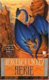 Dragon Jousters: Joust, Alta, Sanctuary, Aerie