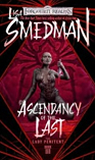 book review Lisa Smedman Forgotten Realms Lady Penitent Ascendancy of the Last